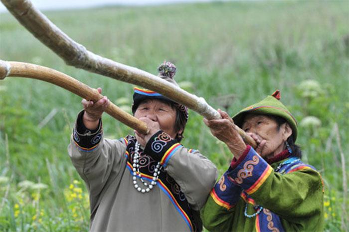 Бренд Сахалинской области