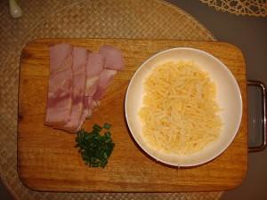 Рецепт для вечно влюбленных: яйцо-пашот