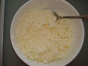 Рецепт творожника простой вкусный по-сахалински