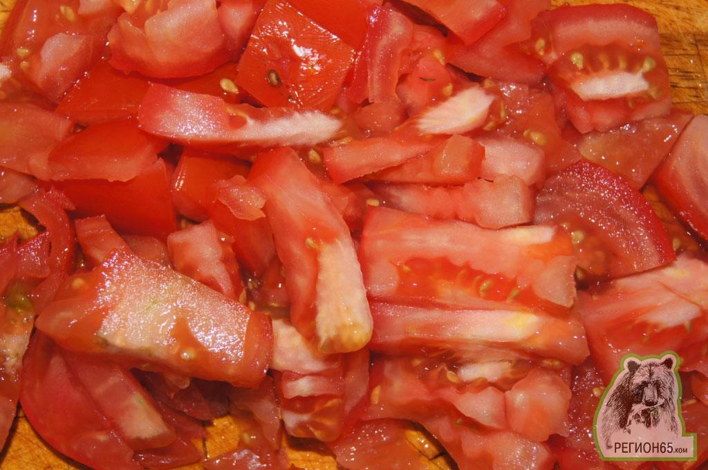 суп харчо из курицы рецепт с картофелем