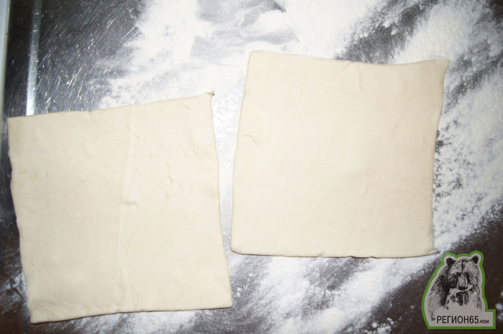 Как сделать котлеты из лука и 419