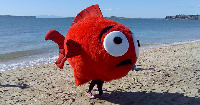 russing-fish