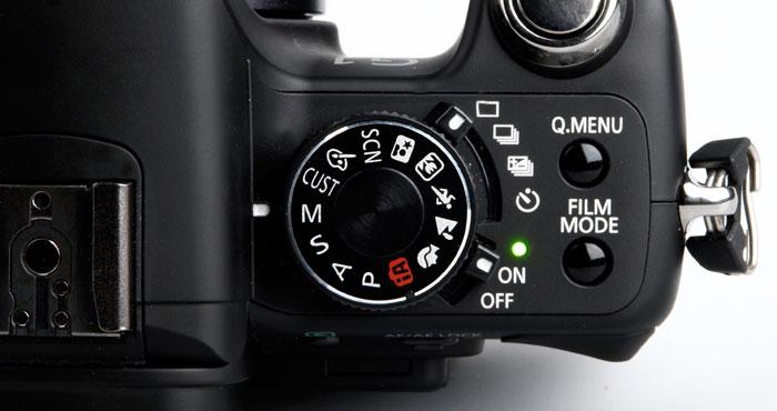 choose-camera