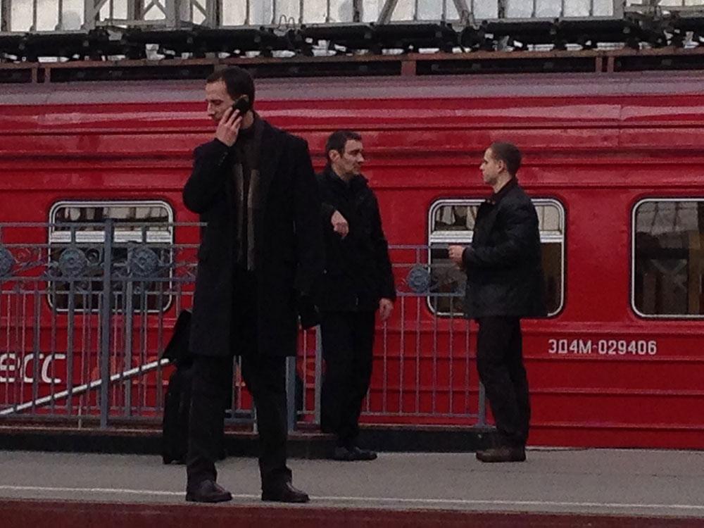съемки фильма актеры илья любимов константин юшкевич фотографии