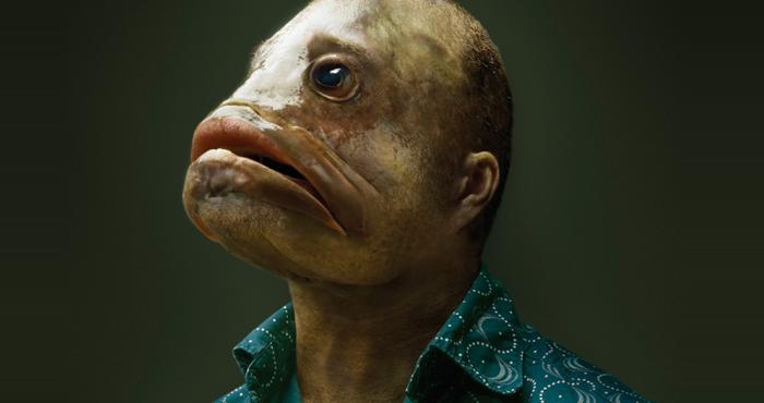 Crjkmrj стоит рыба в Южно-Сахалинске