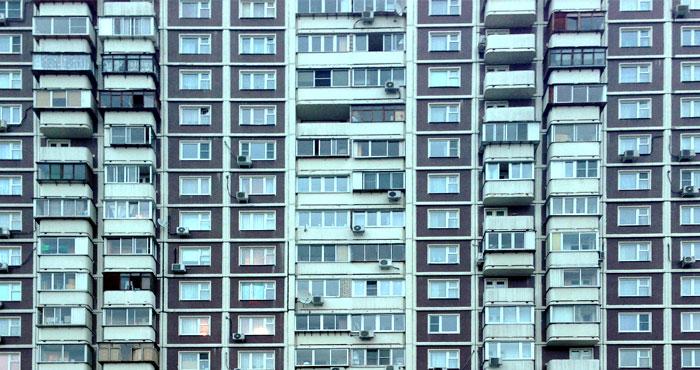 Купить снять найти квартиру в Москве без посредников