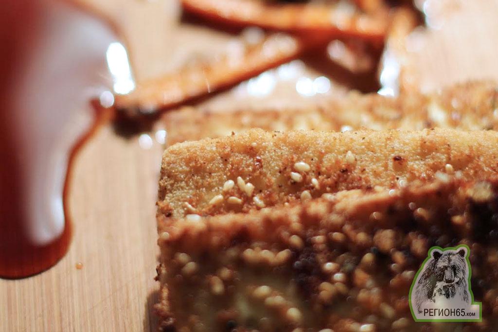 Кулинарный рецепт как приготовить тофу тубу низкокалорийный белковый продукт