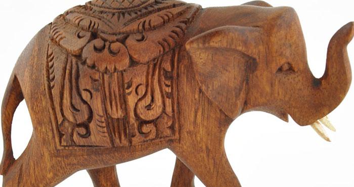 Тайские слоники такие слоники