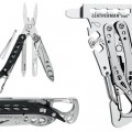 Leatherman Style PS Leatherman Hail