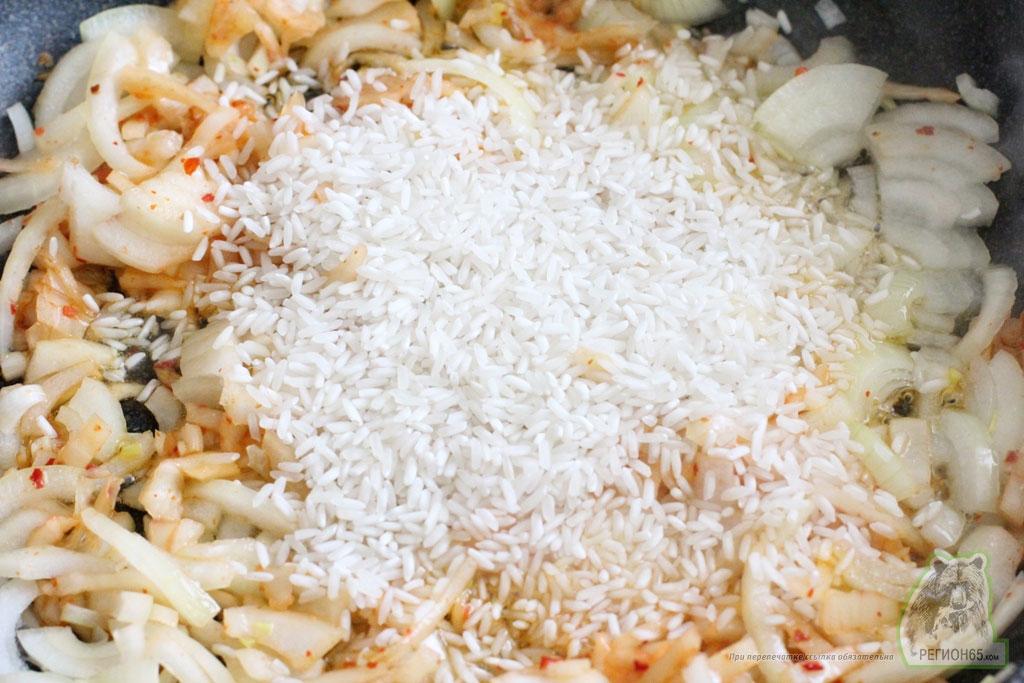 Рецепт как приготовить вкусные тефтели с соусом