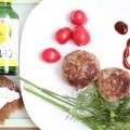 Кулинарный рецепт с фотографиями как быстро вкусно приготовить рыбные котлеты из красноперки