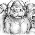 threemonkeys