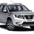 nissan-terrano-front-cross-side-view-120