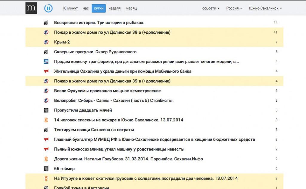 mediametrics-13-7-2014