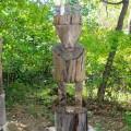 woodpeople