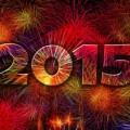 2015-new-year-public-domain