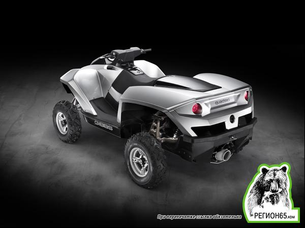 30quadski-rear-3-4-high-dc7