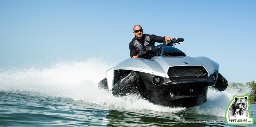 quadski-an-amphibian-atv-suitable-for-james-bond-video-photo-gallery_7