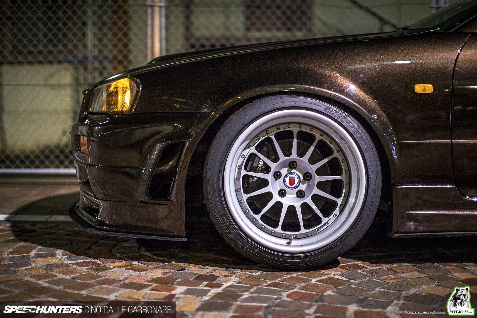 Drift-ER34-02