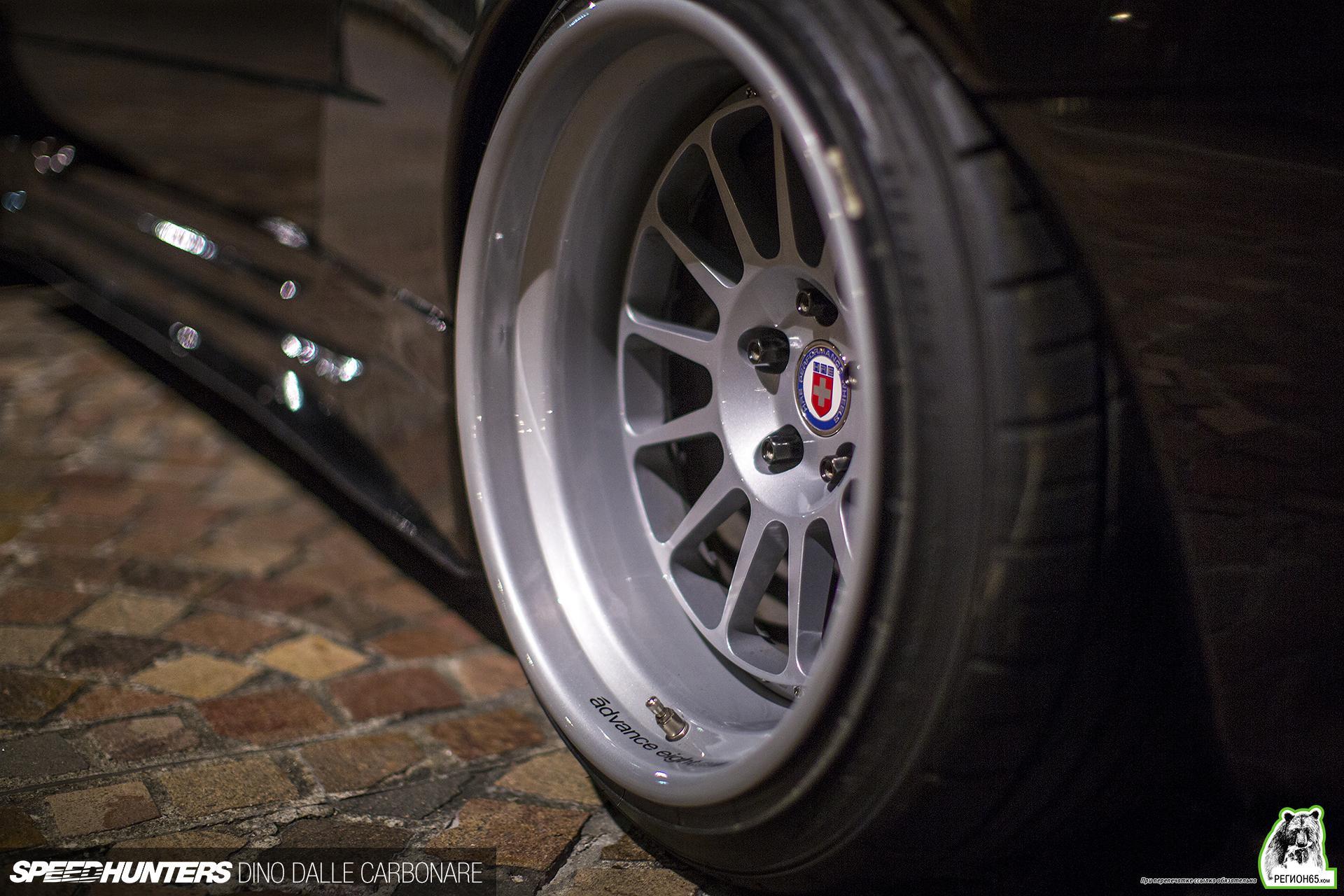 Drift-ER34-03