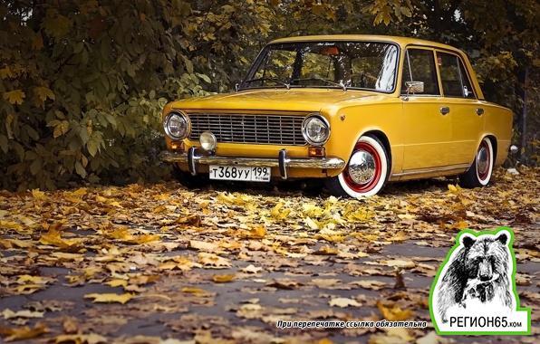 vaz-2101-zhiguli-avto-klassika