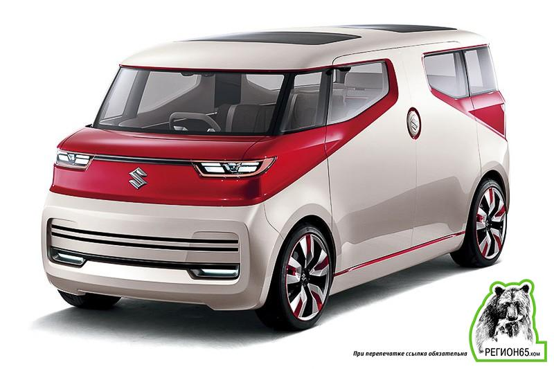 suzuki-air-triser-concept-is-the-japanese-version-of-the-volkswagen-bulli-photo-gallery_3