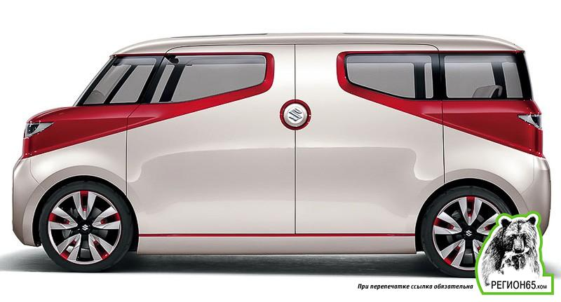 suzuki-air-triser-concept-is-the-japanese-version-of-the-volkswagen-bulli-photo-gallery_7